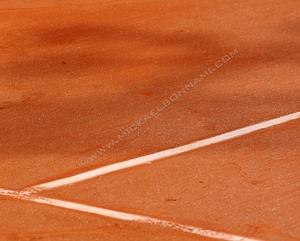 Tournoi ATP de Bordeaux Primrose 2012