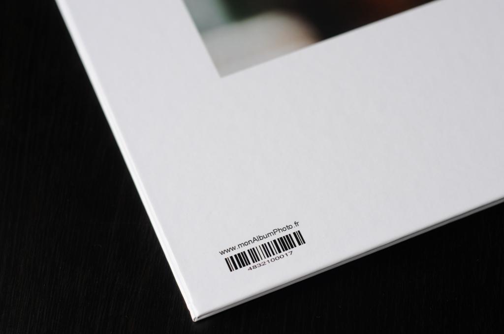 Test livre photo monalbum.fr - Copyright