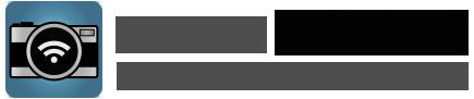 Objectif numérique - Podcast audio