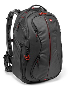 Sac Manfrotto Bumblebee