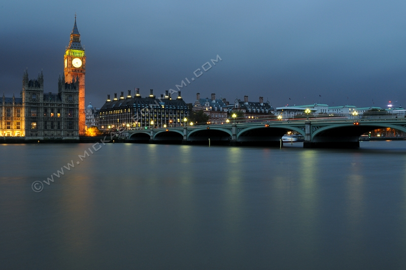 London - Londres - The Shard - Abbaye Westminster - Big Ben - Westminster Abbey