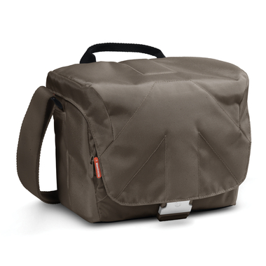 Sac Bella V - Manfrotto