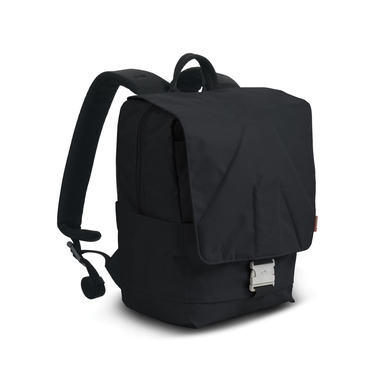 Sac Bravo 30 - Manfrotto