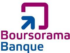 Boursorama banque - Parrainage