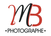 Club de photographie Logo-menu-mickael-bonnami