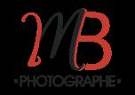 Logo site web Mickaël Bonnami Photographe - Sport - Nature - Animalier - https://mickaelbonnami.com/