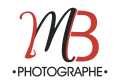 Logo site web Mickaël Bonnami Photographe - Sport - Nature - Animalier - http://mickaelbonnami.com/