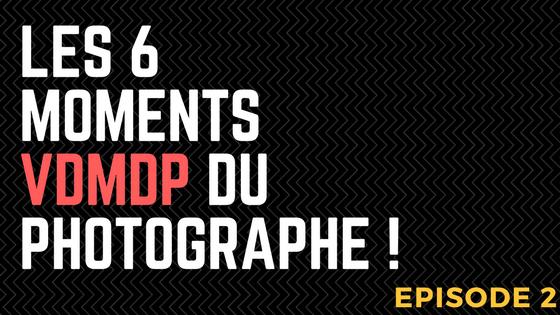 Un blog, des articles, des débats !!! VDMDP-2