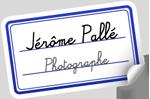 Jérôme Pallé - Partenaire des Playoffs de la Photo 2017