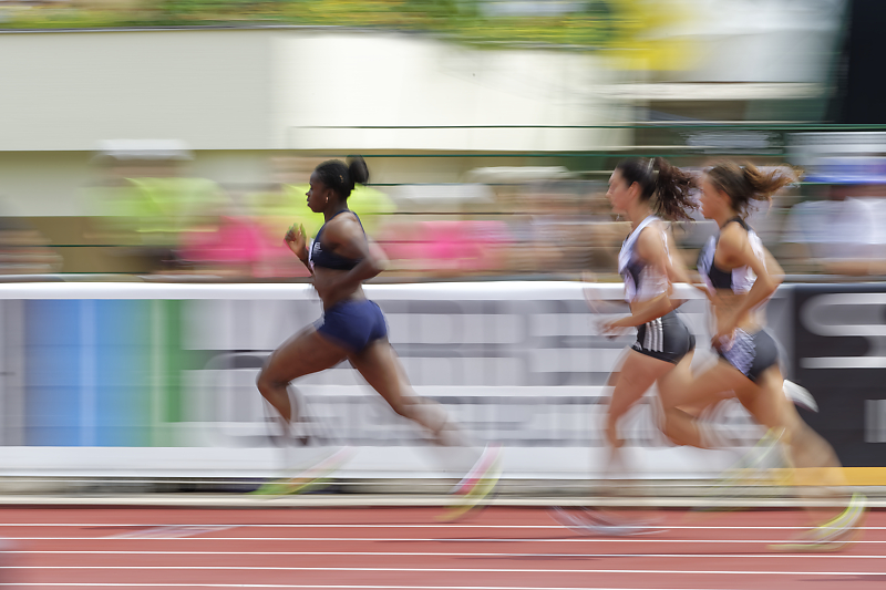 Décastar 2019 - Heptathlon - Talence - Lacebela Quaresma