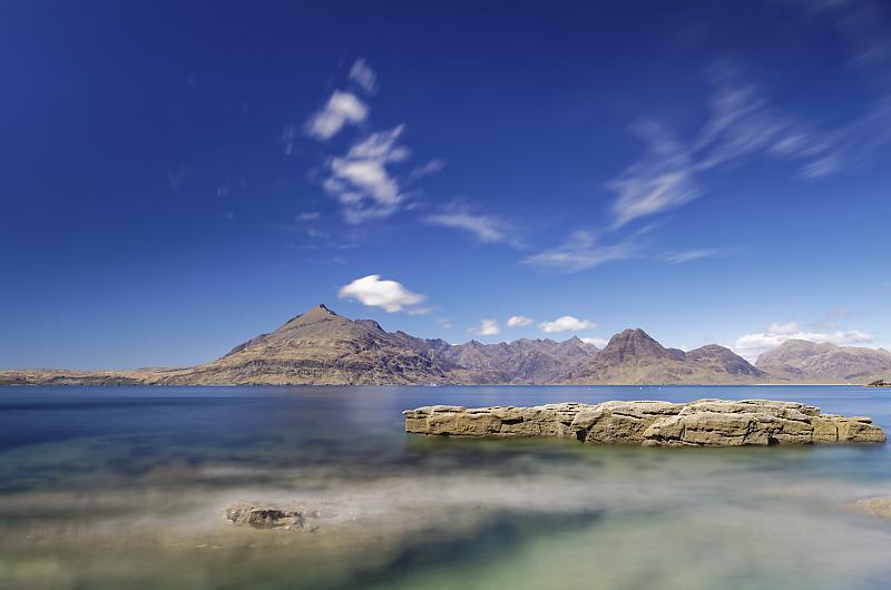 Ile de Skye - Ecosse Ile-de-Skye-Ecosse-1