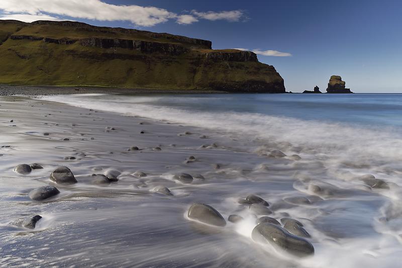 Ile de Skye - Ecosse Ile-de-Skye-Ecosse-9