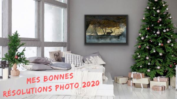 Mes bonnes résolutions photo 2020 - Mickaël Bonnami Photographe