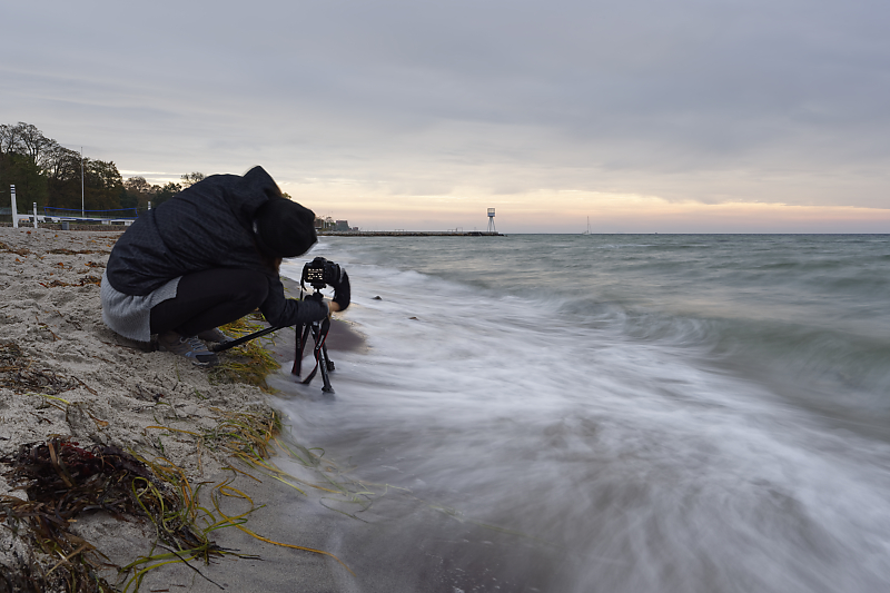 Voyage photo au Danemark - VP23 - Mickaël Bonnami Photographe